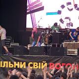 boombox_16062011_30.jpg