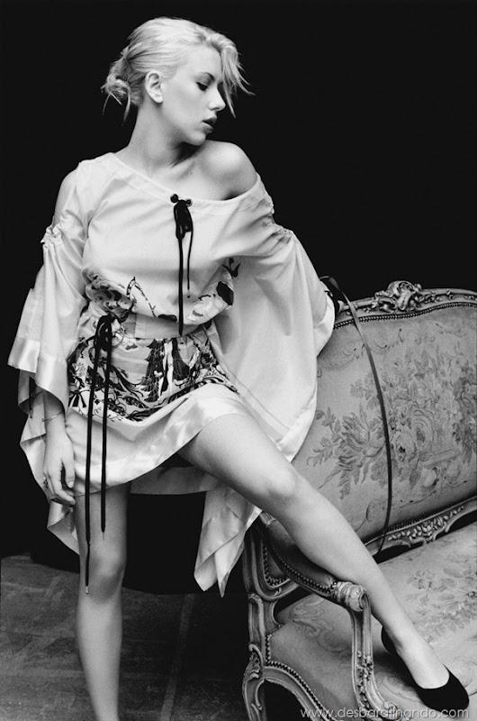 scarlett-johansson-linda-sensual-sexy-sexdutora-tits-boobs-boob-peitos-desbaratinando-sexta-proibida (431)