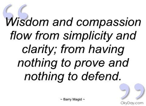 wisdom-and-compassion-flow-from-simplicity