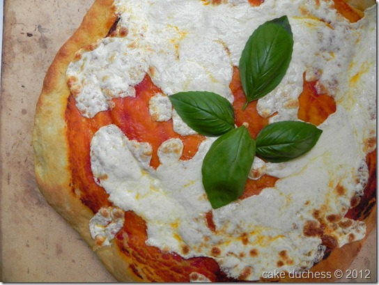sourdough-pizza-margherita-1