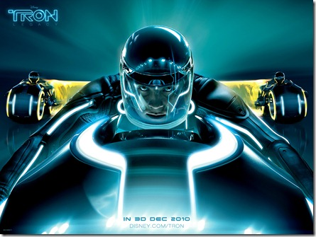 020910_TRON_wallpaper_01