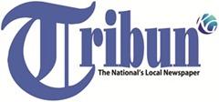Lowongan Kerja Tribun News