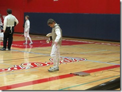 fencing tournament 06