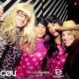 2014-02-28-senyoretes-homenots-moscou-50