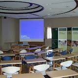 Wissenschaftliches Symposium zum NSCLC in Schweinsburg