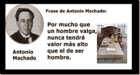 AntonioMachado3