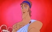 24 Theseus
