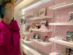 New Kate Spade Madison Avenue Store