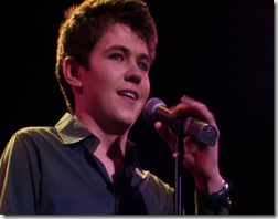 The-Glee-Project-ep3-Vulnerability-damian-mcginty-23226209-448-300