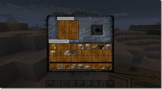 texture-pack-hd-minecraft