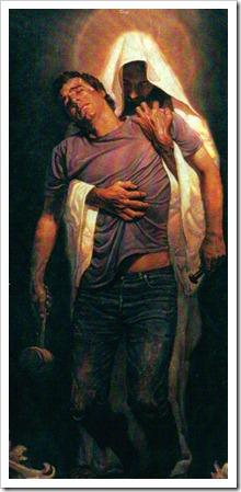 Jesus-e-o-jovem