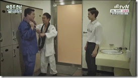 Plus.Nine.Boys.E12.mp4_002779943_thumb[1]