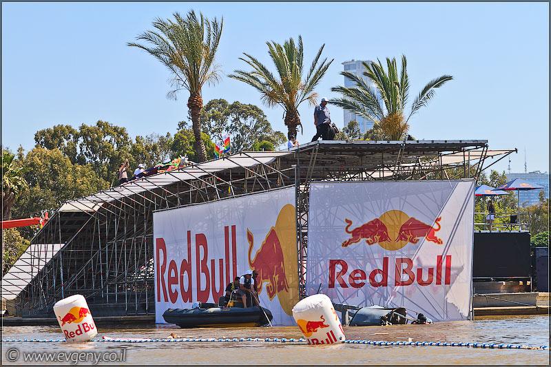 il/RedBull FlugTag 2011 в Тель Авиве   Часть первая (20110603 ta redbull 111 4885)