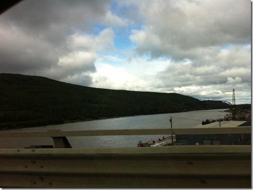 Alaska_Aug2011 083