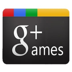Google-plus-game