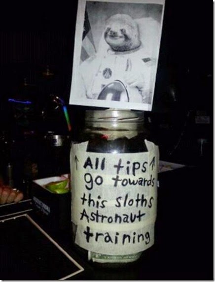 creative-tip-jars-015