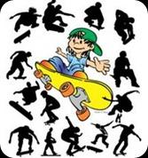 Dia do Skate