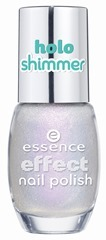 ess_Effect_Nailpolish01