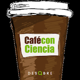 Caf con Ciencia I (Centro Guadalinfo de Chipiona, 5/11/2012)