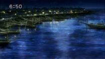 [GotWoot]_Showa_Monogatari_-_11_[BF438FFD].mkv_snapshot_18.45_[2012.07.26_20.34.31]