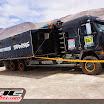 T5_Dakar2015__38609.jpg