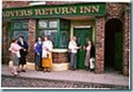 The_Rovers_Return,_Coronation_Street_-_geograph.org.uk_-_1265014