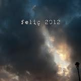 2012_catw.JPG