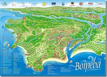 MAPA DE BOIPEBA 3