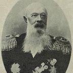 С.П. Тыртов