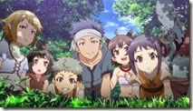 Outbreak Company - 03 -5