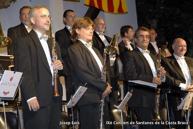 IX Concert SARDANES 2009_25.JPG
