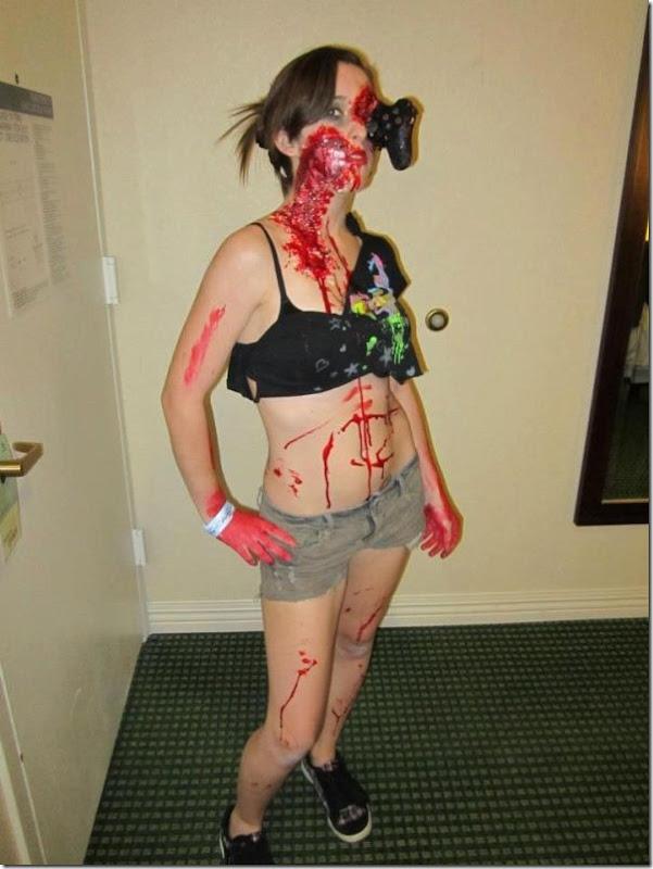 gamer-girl-zombie-makeover-6