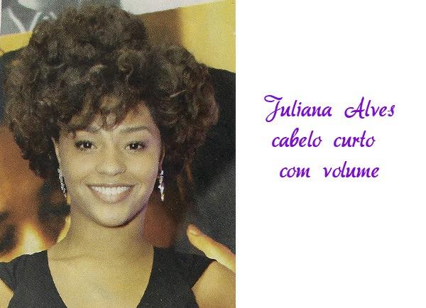 juliana-alves-corte-cabelo-crespo