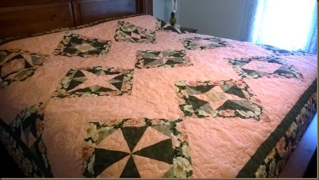 quilt from Linda12-001
