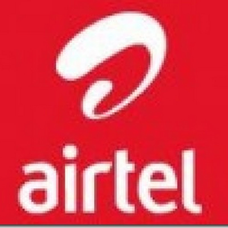 Airtel free net in Opera mini updated