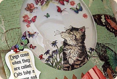 KittyGlobe clsup2