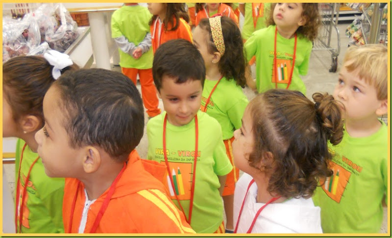 saída pedagógica blog- inf 3 manha10