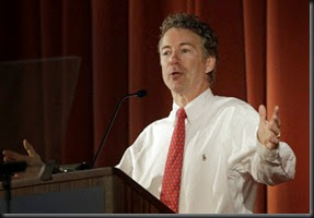 Rand_Paul_UC_Berkeley