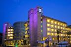 Фото 3 Saphir Resort & SPA