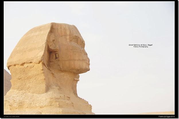 Egypt Day 11_03-53