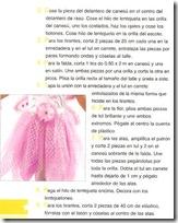 hadas para niña (5)