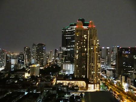 29. Bangkok noaptea.JPG