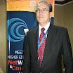 José Ramón Saborido, Viceministro Educación Superior, Cuba.JPG