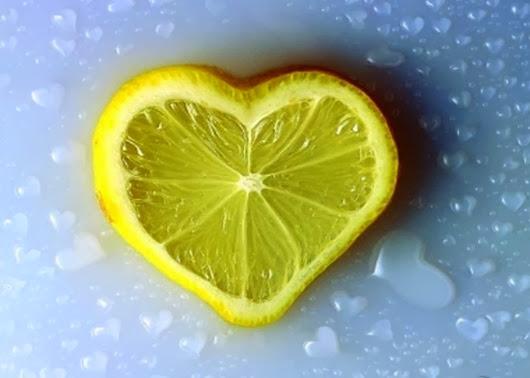 milosc-cytrynowa-serce