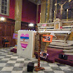Photos 2014 - Temps de prière des jeunes, 29/11/2014