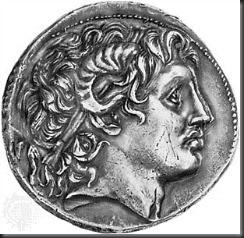 alexander-coins