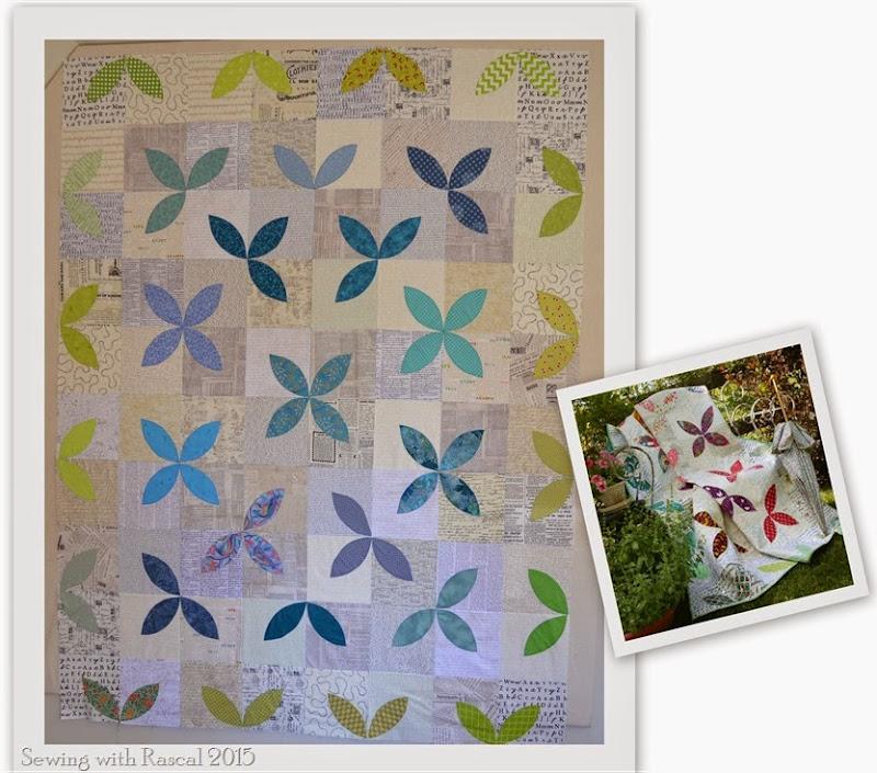 petals_and_text_quilt