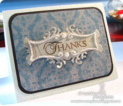 card-thanks