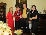 2011 Mauldin & Jenkins Christmas Party 2011-12-02 085.JPG