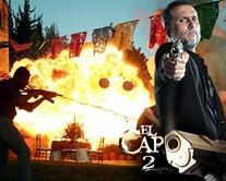 Capo2Temp_21-01-13